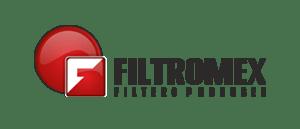 filtromex